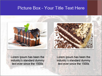 0000079276 PowerPoint Templates - Slide 18