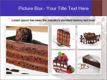 0000079276 PowerPoint Templates - Slide 19