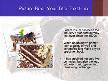 0000079276 PowerPoint Templates - Slide 20