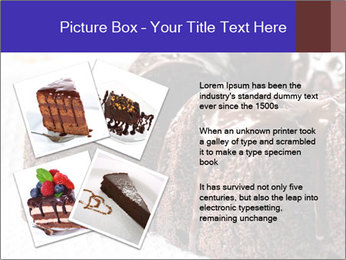 0000079276 PowerPoint Templates - Slide 23