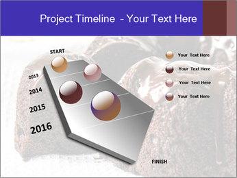 0000079276 PowerPoint Templates - Slide 26