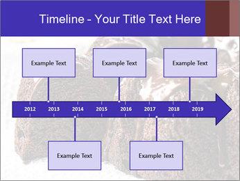 0000079276 PowerPoint Templates - Slide 28