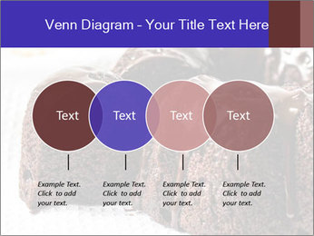 0000079276 PowerPoint Templates - Slide 32