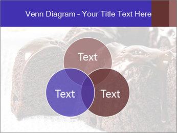 0000079276 PowerPoint Templates - Slide 33