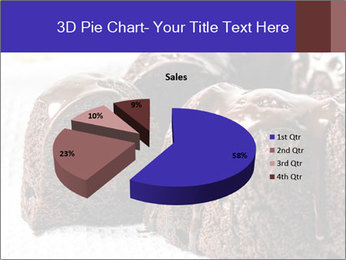 0000079276 PowerPoint Templates - Slide 35