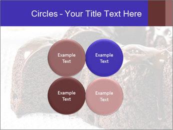 0000079276 PowerPoint Templates - Slide 38