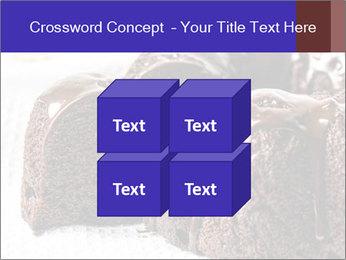 0000079276 PowerPoint Templates - Slide 39