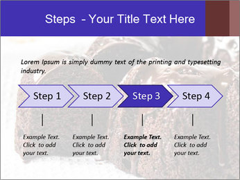 0000079276 PowerPoint Templates - Slide 4