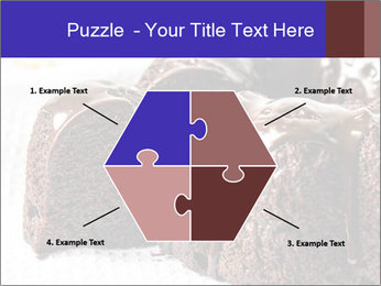0000079276 PowerPoint Templates - Slide 40