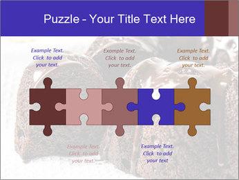 0000079276 PowerPoint Templates - Slide 41