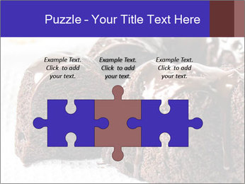 0000079276 PowerPoint Templates - Slide 42
