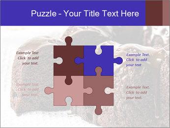 0000079276 PowerPoint Templates - Slide 43