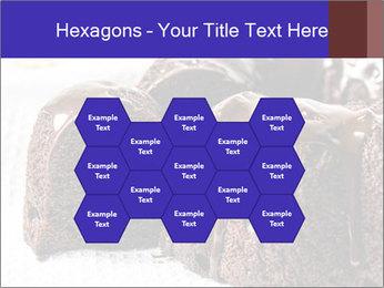 0000079276 PowerPoint Templates - Slide 44