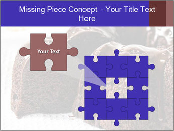 0000079276 PowerPoint Templates - Slide 45