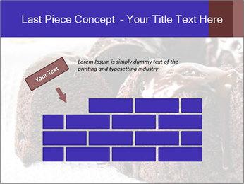 0000079276 PowerPoint Templates - Slide 46