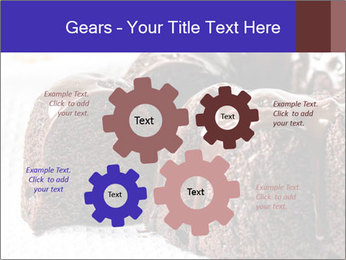 0000079276 PowerPoint Templates - Slide 47