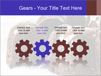 0000079276 PowerPoint Templates - Slide 48