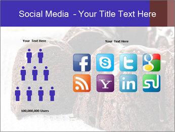 0000079276 PowerPoint Templates - Slide 5