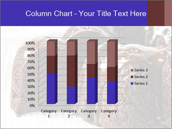 0000079276 PowerPoint Templates - Slide 50