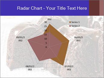 0000079276 PowerPoint Templates - Slide 51