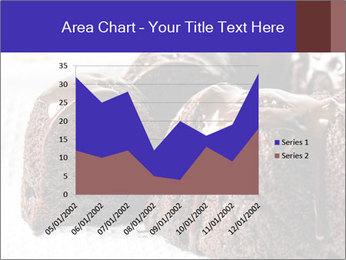0000079276 PowerPoint Templates - Slide 53