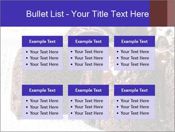 0000079276 PowerPoint Templates - Slide 56