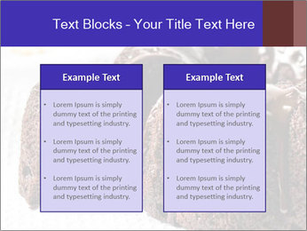 0000079276 PowerPoint Templates - Slide 57