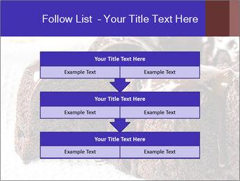 0000079276 PowerPoint Templates - Slide 60