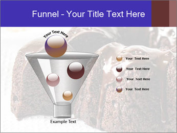 0000079276 PowerPoint Templates - Slide 63