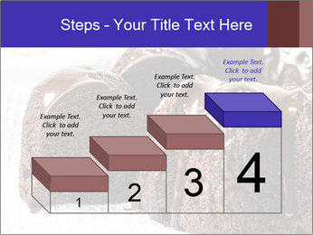 0000079276 PowerPoint Templates - Slide 64
