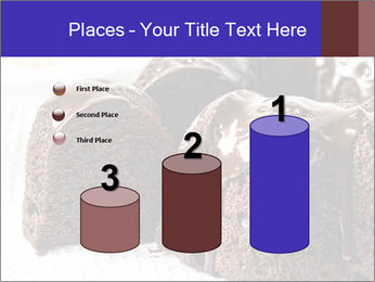 0000079276 PowerPoint Templates - Slide 65