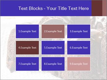 0000079276 PowerPoint Templates - Slide 68