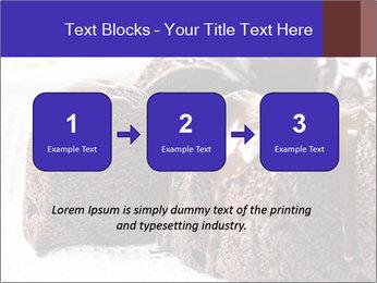 0000079276 PowerPoint Templates - Slide 71