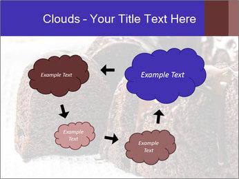 0000079276 PowerPoint Templates - Slide 72