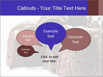 0000079276 PowerPoint Templates - Slide 73