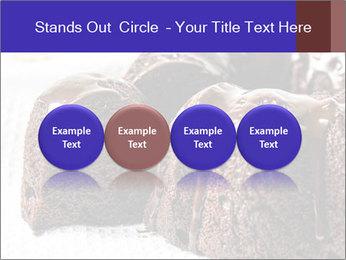 0000079276 PowerPoint Templates - Slide 76