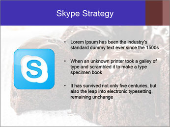 0000079276 PowerPoint Templates - Slide 8