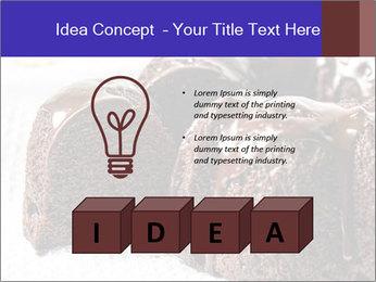 0000079276 PowerPoint Templates - Slide 80