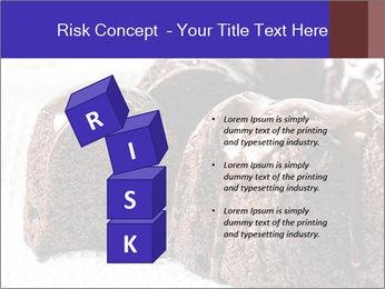 0000079276 PowerPoint Templates - Slide 81