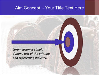 0000079276 PowerPoint Templates - Slide 83