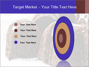 0000079276 PowerPoint Templates - Slide 84