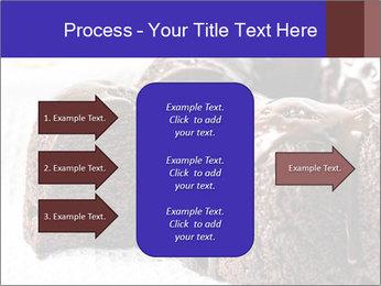 0000079276 PowerPoint Templates - Slide 85