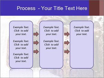 0000079276 PowerPoint Templates - Slide 86