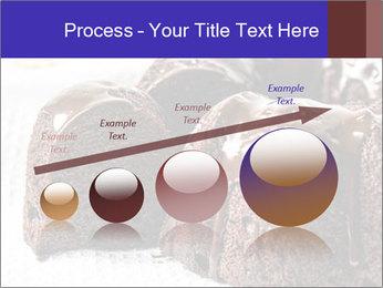 0000079276 PowerPoint Templates - Slide 87