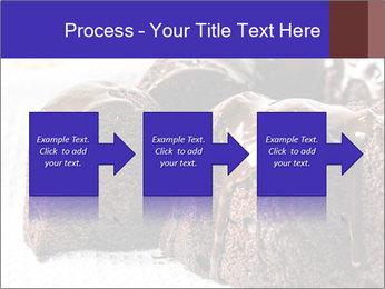 0000079276 PowerPoint Templates - Slide 88
