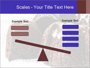 0000079276 PowerPoint Templates - Slide 89