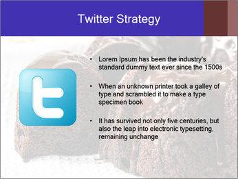 0000079276 PowerPoint Templates - Slide 9