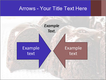 0000079276 PowerPoint Template - Slide 90