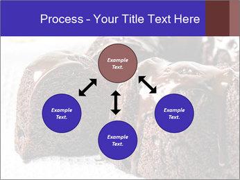0000079276 PowerPoint Template - Slide 91