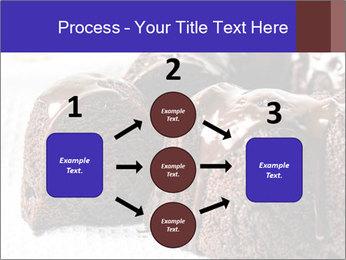 0000079276 PowerPoint Templates - Slide 92
